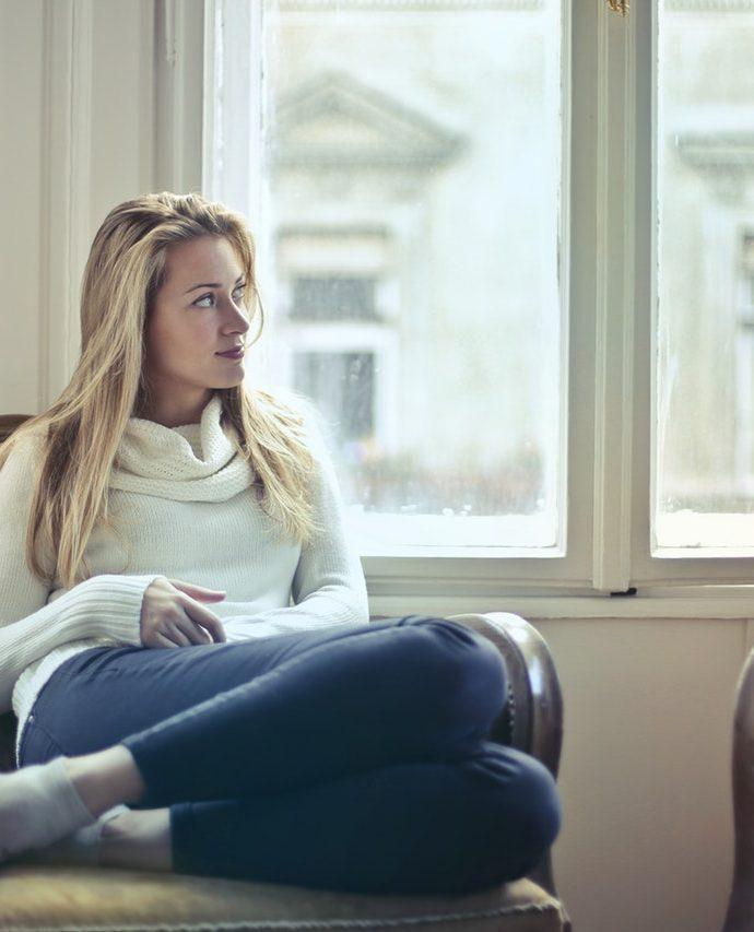 Få skiftet dine vinduer – Få bedre indeklima og spar penge