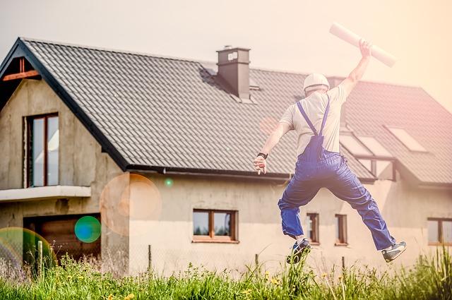 5 Tips til mindre boligudgifter