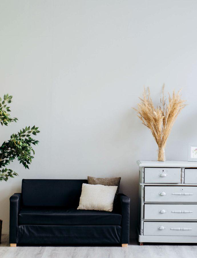 Forøg værdien af dine bolig