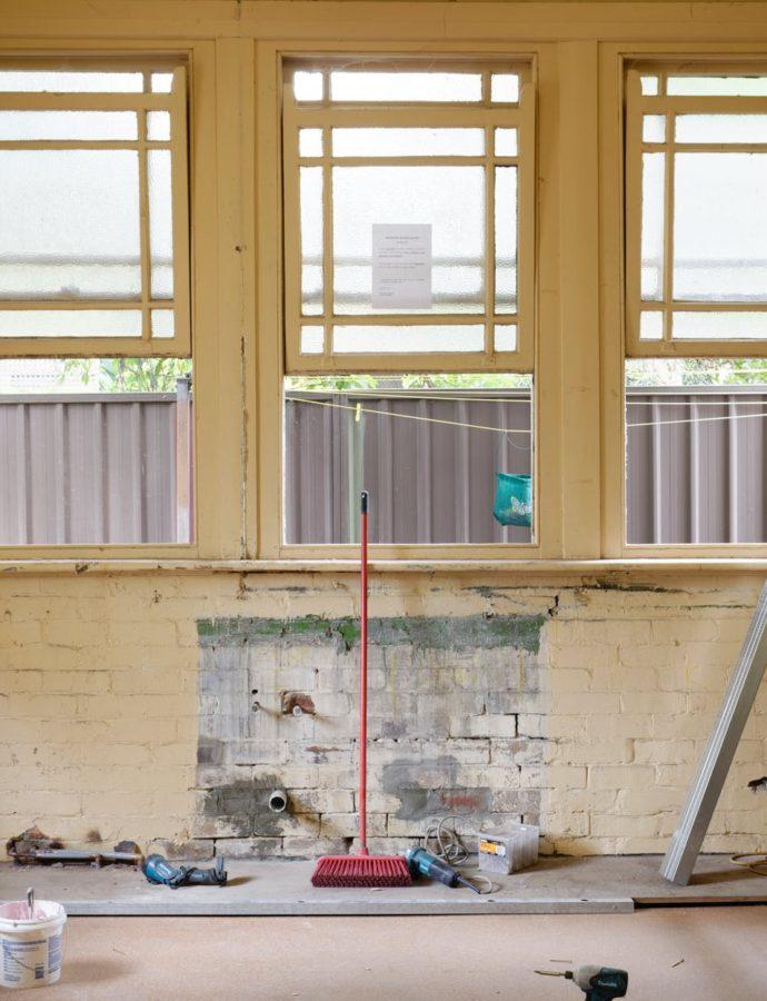 Overvejer du nye vinduer til boligen?