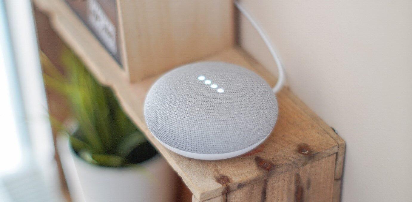 De bedste smart home gadgets 2019: Opgrader boligen med intelligent teknologi