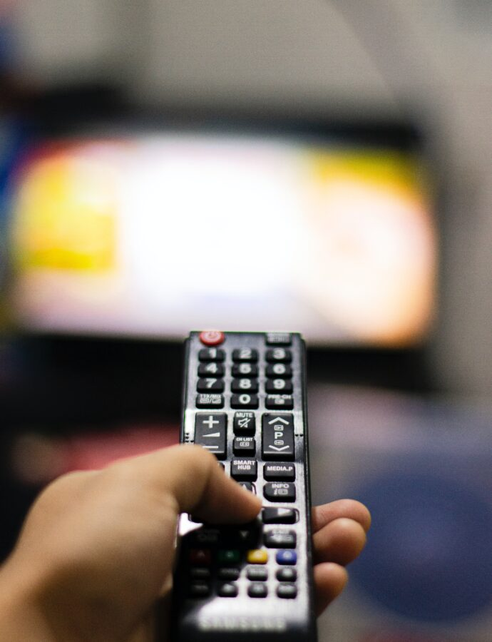 Tre råd: Sådan vælger du den rette bredbåndsforbindelse til dit hjem
